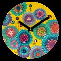 Orologio da parete - Happy Time