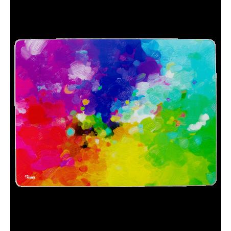 Schneidebrett - Master Piece Palette