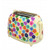 Tart'in - Toaster Primavera