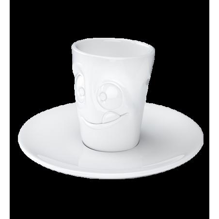 Espresso cup - Emotion