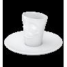 Tasse Espresso - Emotion Heureux
