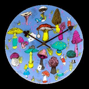 Horloge - Good Time - Alice