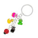 Keyring - Charms