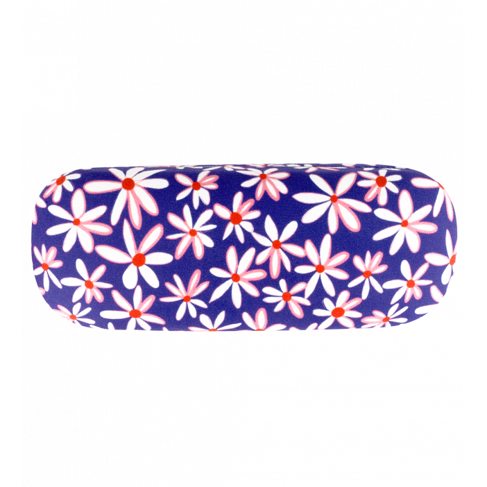 Hard glasses case - Beau Regard