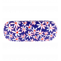 Hard glasses case - Beau Regard Leipzig
