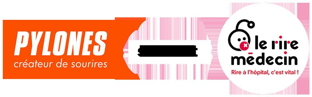 Logo_le_rire_medecin.jpg