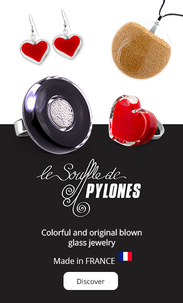 Home-intro-souffle-eng.jpg