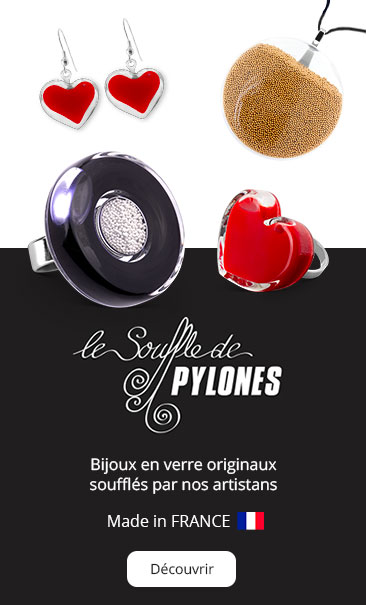 Home-intro-souffle--new-FR.jpg