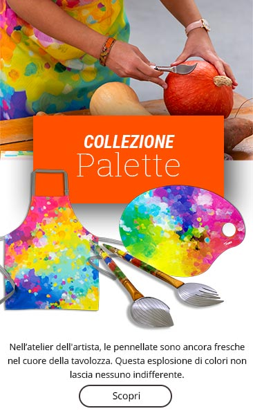 collection Palette by pylones