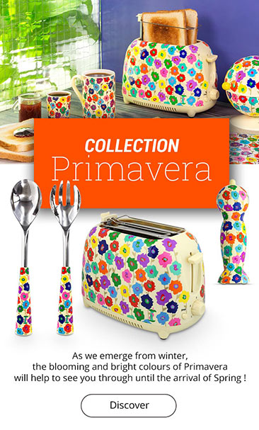 Home_Collection_Primavera.jpg