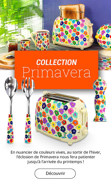 Home_Collection_Primavera
