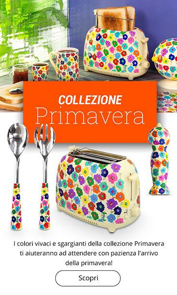 Home_Collection_Primavera