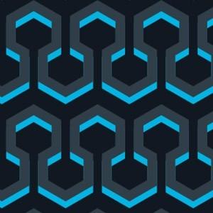 Hexableu