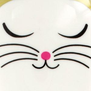 White Cat