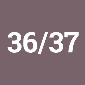 36/37