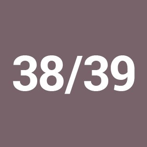 38/39
