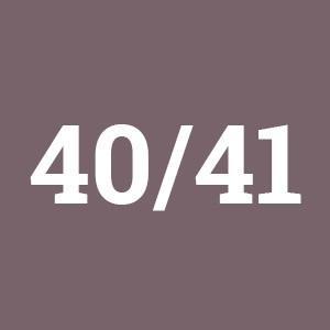 40/41