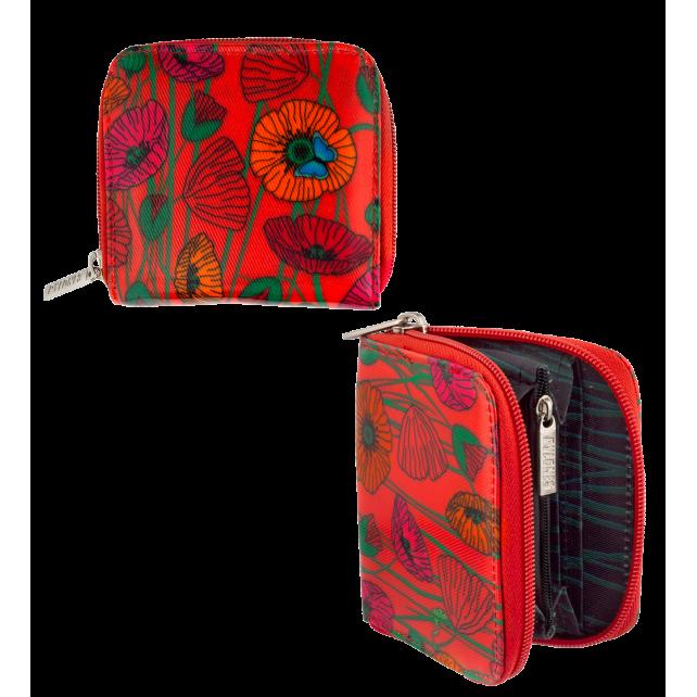 grande collection trouver le travail qualité parfaite Petit portefeuille de voyage - S-wa voyage - Pylones