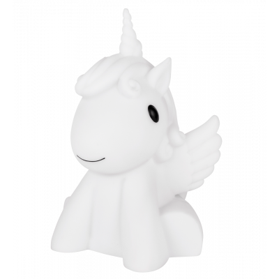 Nightlight - Unicorn Unicorn