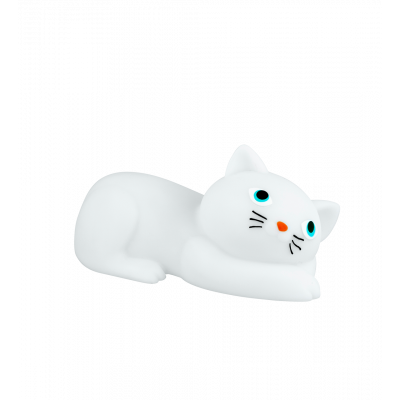 Small nightlight - Baby Cat Baby Cat