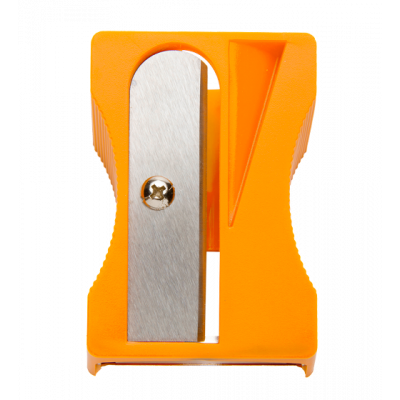 Karoto - Vegetable slicer Orange