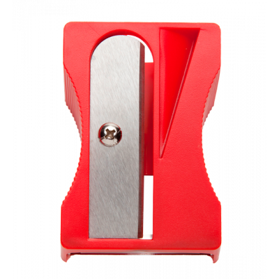Karoto - Vegetable slicer Red