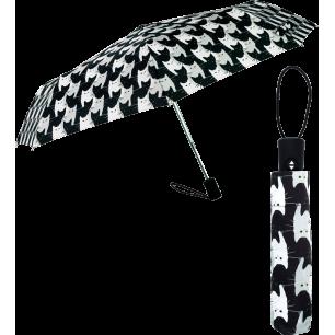 Umbrella - Parapluie Cha Cha Cha