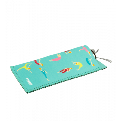 Glasses case - Neocase Yoga