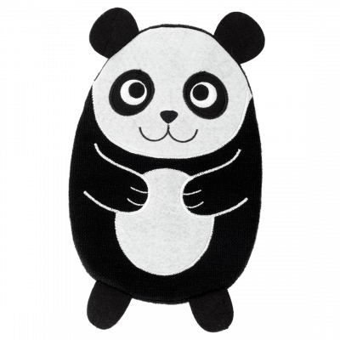 Hot water bottle - Hotly Panda