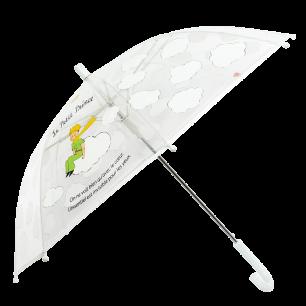 Regenschirm für Kinder - Ondine Der Kleine Prinz