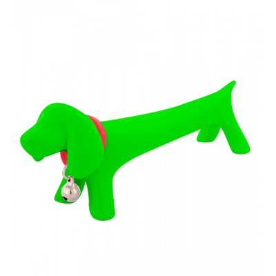 New Basset - Pen Green