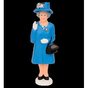 Queen - Regina solare Derby