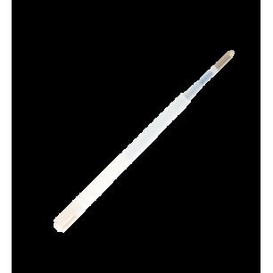 Recharges de stylos - Recharge Magneto