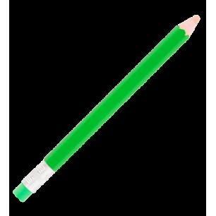 Stylobois - Stylo Vert