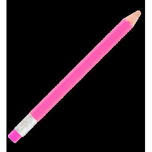 Stylobois - Pen Pink