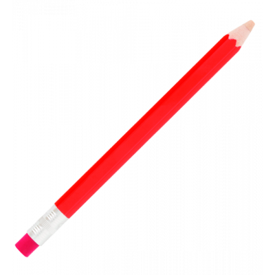 Stylobois - Pen Red