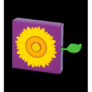 Tape It Easy - Metro a nastro Sunflower