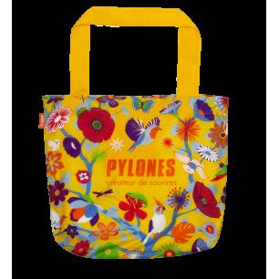 Shopping bag - Pylones Shopping 35th