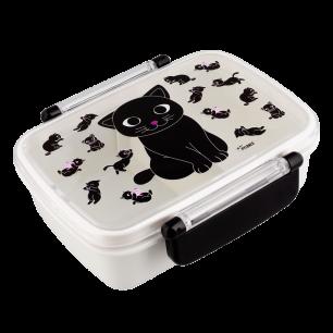 Snack-box - My Petit Snack Black Cat