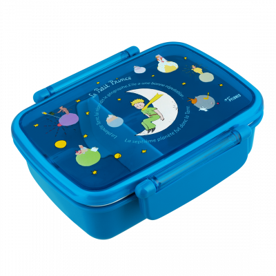 Snack box - My Petit Snack The Little Prince