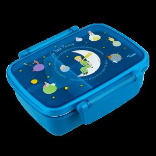 Snack-box - My Petit Snack Der Kleine Prinz