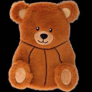 Wärmflasche - Hotly Bär