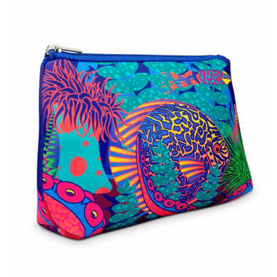 Make-up-Beutel - Neopouch Octopus