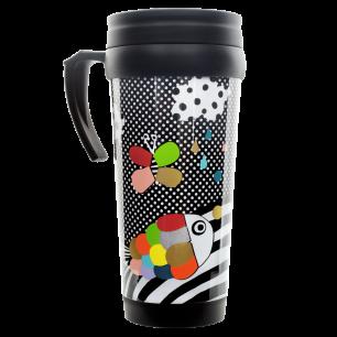 Kaffeebecher - Starmug Scale