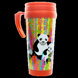 Kaffeebecher - Starmug Bamboo