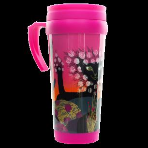Kaffeebecher - Starmug Papilion