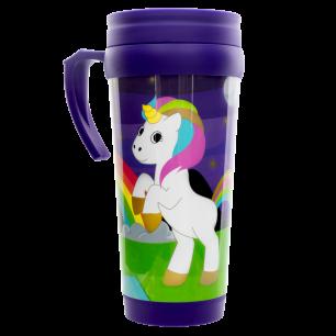 Kaffeebecher - Starmug Einhorn