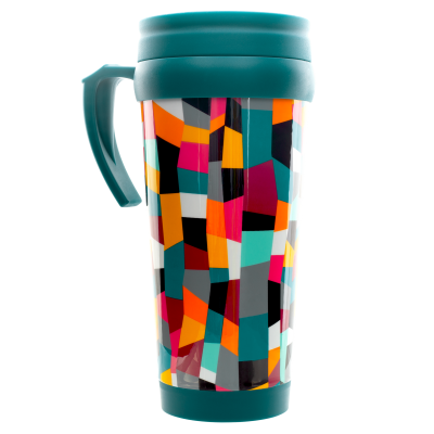 Kaffeebecher - Starmug Accordeon