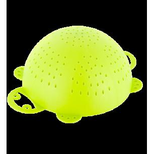 Sieb - Héloïse Grün