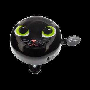 Sonnette de vélo - Atmosphère Cat